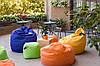 Кресло мешок, бескаркасное кресло Груша ХЛ, фото 3