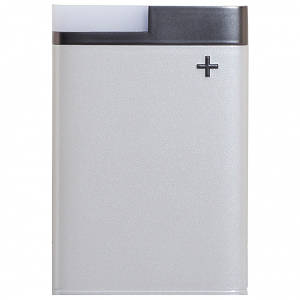 Power Bank Proda KAYAN SERIES 10 000 mAh PD-P01 White
