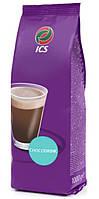 Горячий шоколад ICS Azur 9% 1000 г