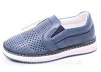 Туфли детские Сказка R111233767 CB 26-30
