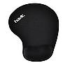 Коврик для мышки Havit HV-MP802 black, фото 3