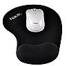 Коврик для мышки Havit HV-MP802 black, фото 2
