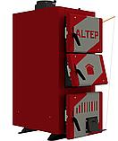 Котел Альтеп Classic 10 кВт, фото 6