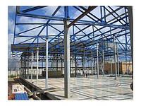 Будівництво під ключ, фото 1