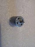 Мотор автомобильного пылесоса Delfa, фото 2