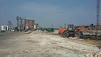 Будівництво під ключ с, фото 1