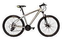 Велосипед горный Fort Luxury 27.5  MD -17'', фото 1