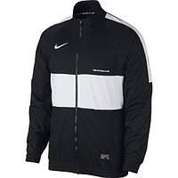 91fd51e5 Куртки nike в Украине. Сравнить цены, купить потребительские товары ...