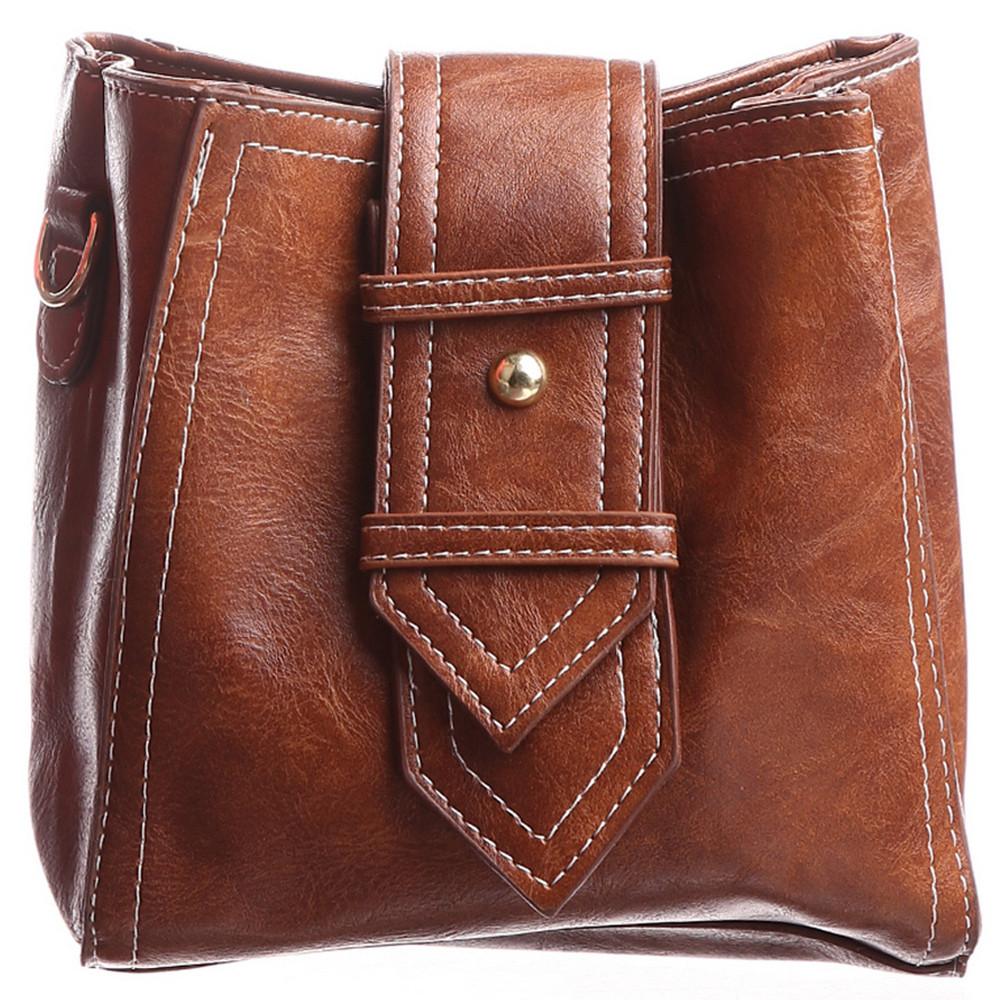 Женская сумочка СС-3554-76