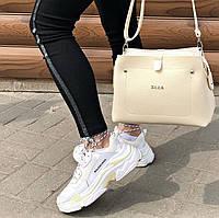 Женские сумки из качественной Эко кожи