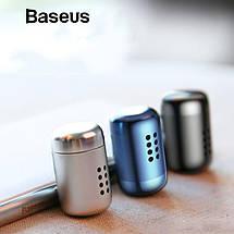 Автомобильный ароматизатор Baseus Little Fatty In-vehicle Fragrance, фото 2
