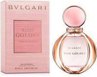 Bvlgari Rose Goldea парфюмированная вода 90 ml. (Булгари Роуз Голдеа)