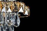 Хрустальные люстры SV 30-3733-41, фото 2