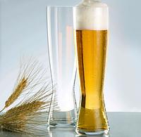 Бокалы для пива Rondell Spiegel Sp 9529550, упаковка 6шт, 380Мл.