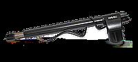 Привод FAAC 414 DX LONG (правосторонний) для распашных ворот со створкой от 4 до 5 м, фото 1