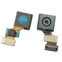 Камера Samsung G900H Galaxy S5, Камера Samsung G900H Galaxy S5