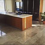 Водо-масло отталкивающая пропитка для камня PERFECT-S