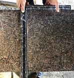 Плитка Васильевка 60х30 термо, фото 4