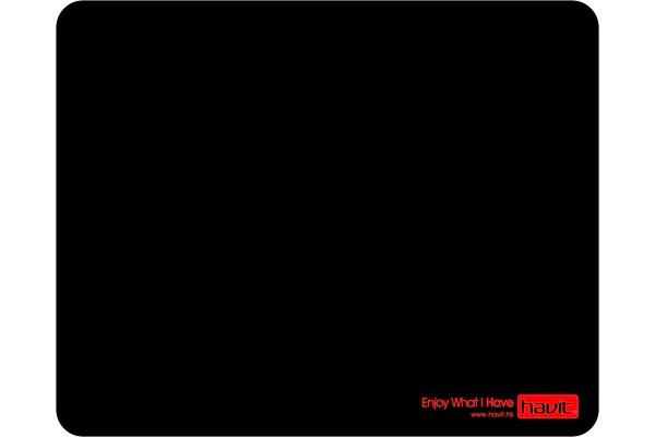 Коврик для мыши HAVIT HV-MP813 black