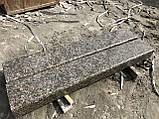 Плитка Васильевка 60х30 термо, фото 2