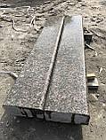 Плитка Васильевка 60х30 термо, фото 5