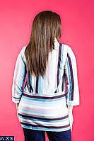 Блуза AV-2016