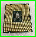 Процессор Intel Xeon E5-1620 LGA 2011 (SR0LC) 4 ядра 8 потоков 3,60-3,80 Ghz / 10M / 5GT/s SandyBridge, фото 3