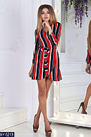 Платье AY-5213