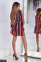 Платье AY-5214