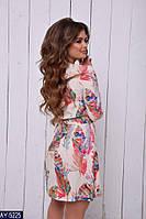 Платье AY-5225