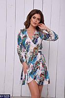 Платье AY-5229