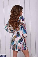 Платье AY-5230