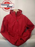 Куртка женская  50/XL. Весна, осень;