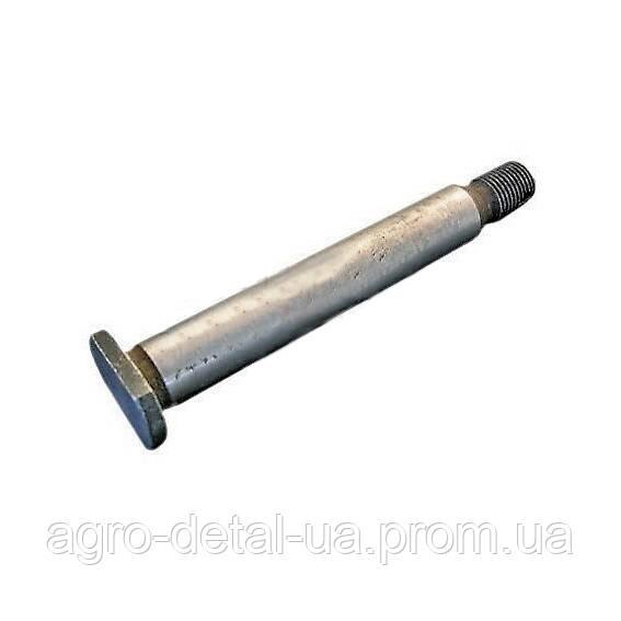 Палец маховика 36-1005121дизельного двигателя Д 65 трактора ЮМЗ 6
