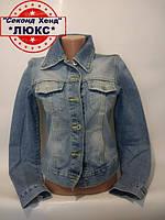 Куртка женская  42/XS. Весна, лето;