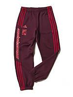 ✔️ Штаны Adidas Yeezy Calabasas