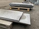 Плитка Васильевка 60х30 термо, фото 6