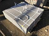 Плитка Васильевка 60х30 термо, фото 3