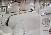 Покрывало My Bed Cizgili 240*260