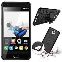 Чехол Armor Case для OnePlus 3 / 3T Черный