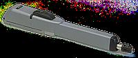 Привод FAAC 415 L LS для распашных ворот со створкой от 3 до 4 м с электромех. конц.