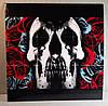 CD диск Deftones - Deftones