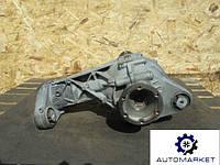 Редуктор переднего моста (балки) Porsche Cayenne 2002-2010 (955 / 957)