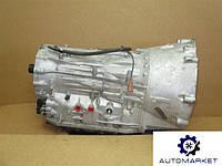 АКПП (коробка переключения передач) Porsche Cayenne 2002-2010 (955 / 957)