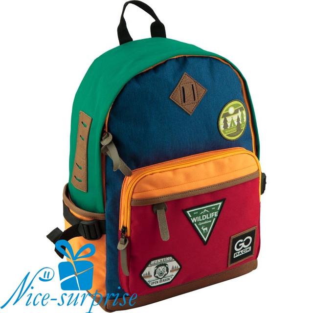 купить модный рюкзак для школы в Харькове
