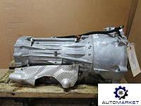 АКПП (коробка переключения передач) Porsche Cayenne 2007-2011 (957)