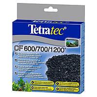 Tetratec CF 600/700/1200 - активированный уголь