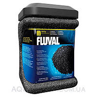 Активированный уголь Fluval Carbon, 900 гр