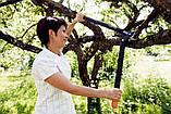 Сучкорез PowerGear™ плоскостной от Fiskars (L) (112590), фото 8