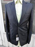 Мужской костюм West-Fashion модель 907